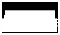 Food & Beverage site logo