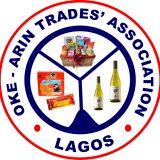 Oke-Arin Traders Association