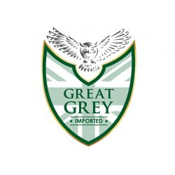 Great Grey Logo - 800x800